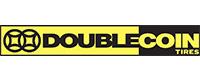 DOUBLECOIN