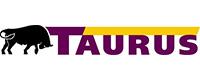 TAURUS banden